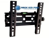 Venta Rack fijo invisible universal para tv  lcd / led de 19¨ a 32¨ pulgadas.