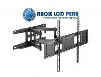 Rack Articulado Retráctil 50-70