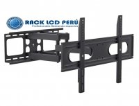 Rack Articulado  Retractil 42 a 70