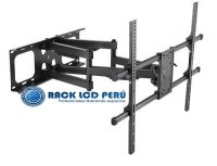 Rack para TV Smart de 60 a 90